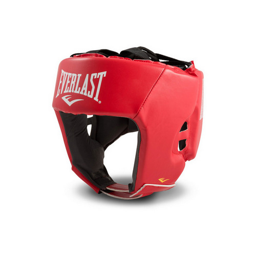 картинка Шлем Everlast Amateur Competition PU от магазина Everlast в России