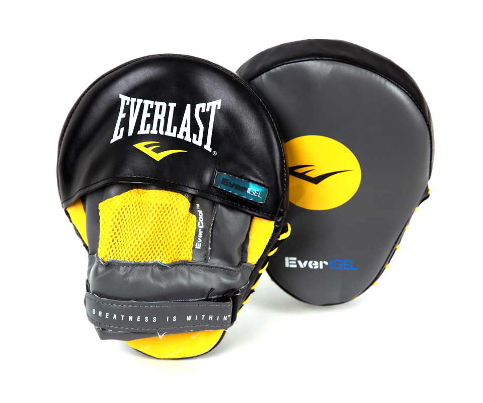 картинка Лапы Vinyl Evergel Mantis от магазина Everlast в России